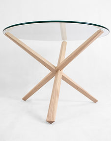 table-basse-design-frene.jpg