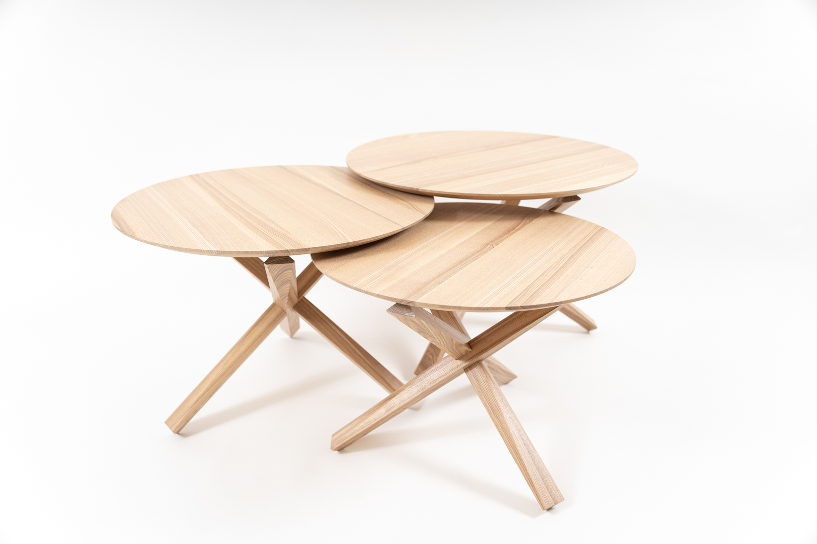 Tables basses | Saint-Claude