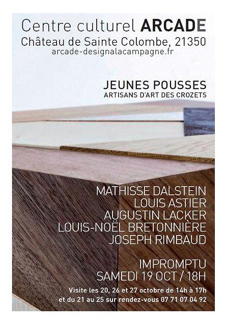 exposition-Louis-astier-ebeniste.JPG