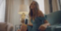 Screen Shot 2019-11-05 at 3.59.31 PM.png