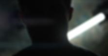 Screen Shot 2019-11-04 at 1.21.03 PM.png