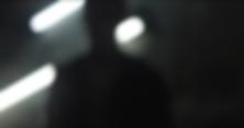 Screen Shot 2019-11-05 at 1.56.38 PM.png