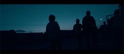 Screen Shot 2019-11-21 at 5.16.46 PM