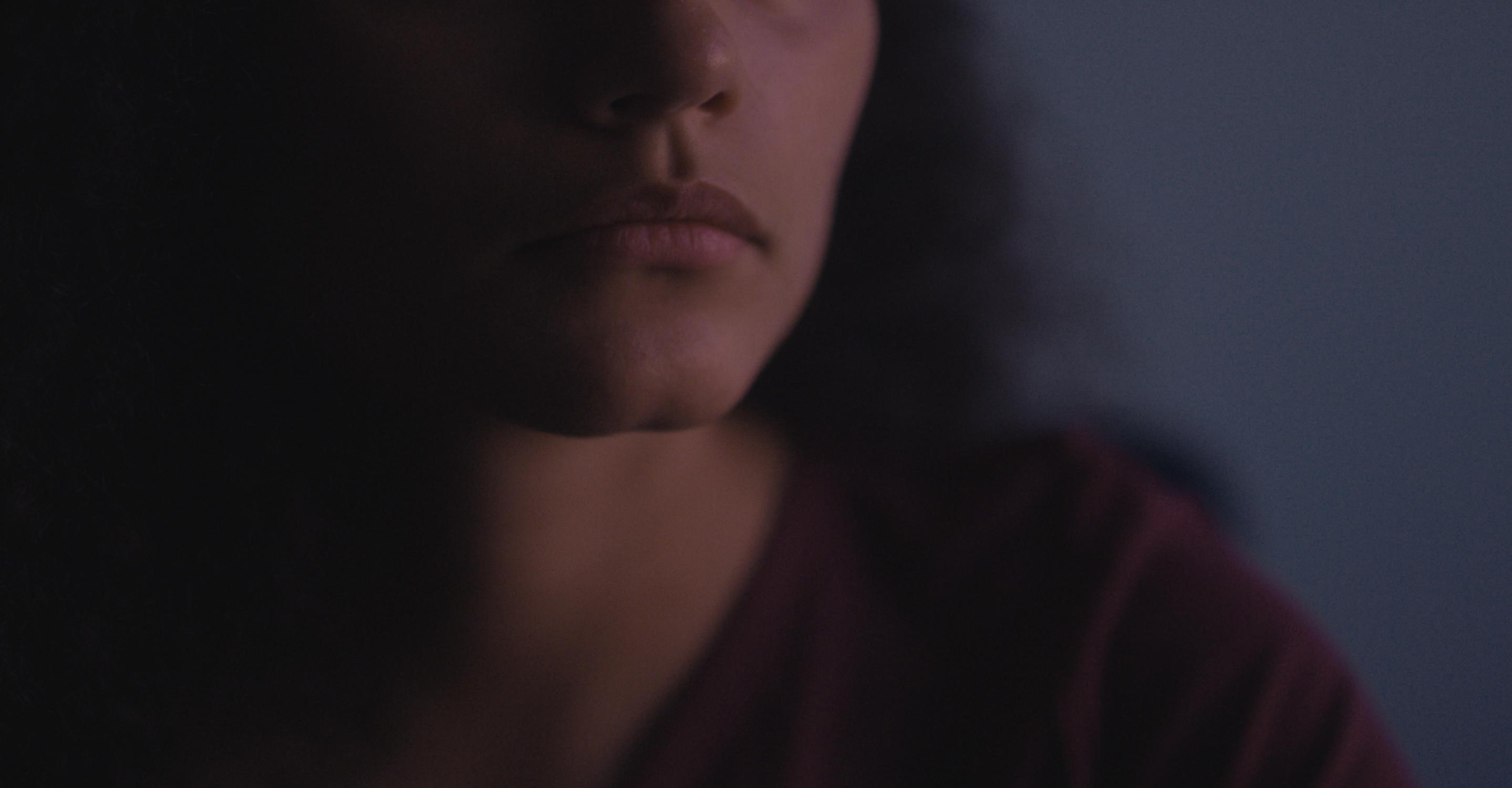 Screen Shot 2020-08-24 at 8.37.04 PM