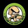 Kids Logo(1) 1.png