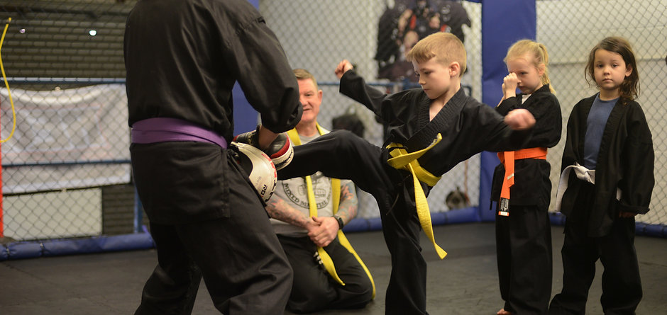 20180414-MMA_Youth_Session-016.JPG