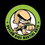 Kids Logo(1) 2.png