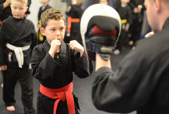 20180414-MMA_Youth_Session-014.JPG