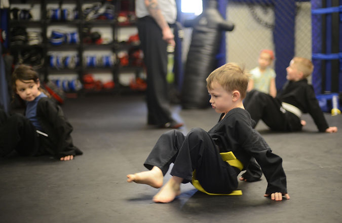 20180414-MMA_Youth_Session-004.JPG