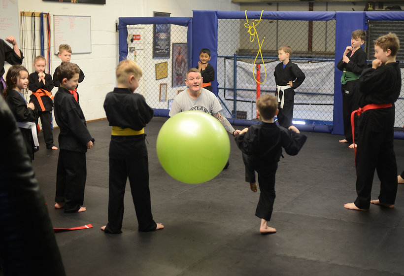 20180414-MMA_Youth_Session-010.JPG