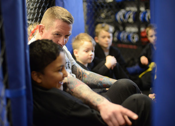 20180414-MMA_Youth_Session-023.JPG