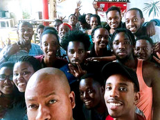 Rwanda-3