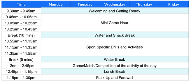 Camp Sample Time Table.png