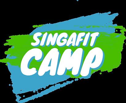 camp 01 logo.png
