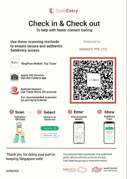 Singafit Covid-19 Safety Management Procedures (Updated 19 August 2021)1.jpg
