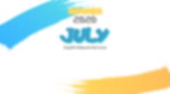 webpageSummercamp July.png