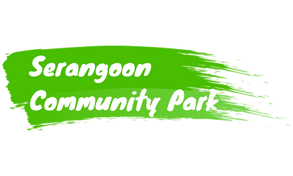 SerangoonComPark.png