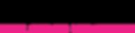 01 BOUNCEinc FSU - Black [CMYK]-Medium.p