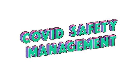 COvid Safety Management-13.png