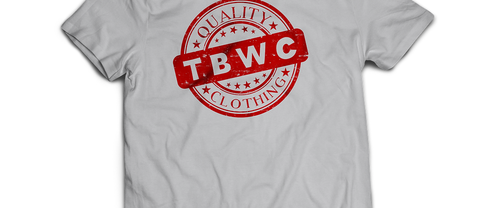 TBWC Quality