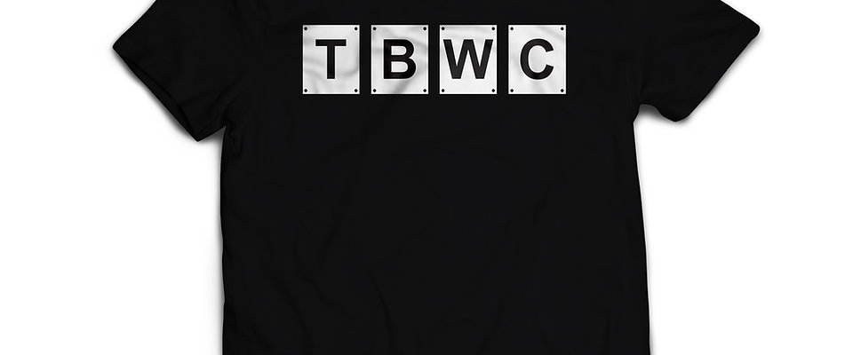 TBWC Box