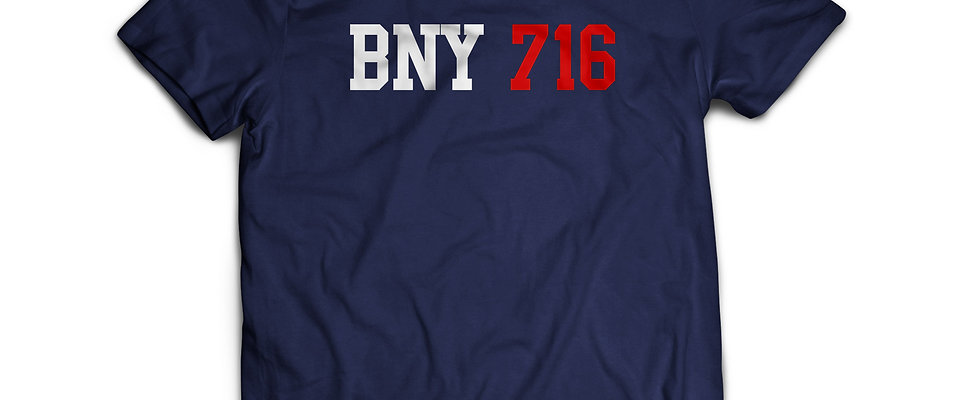 Buffalo New York 716