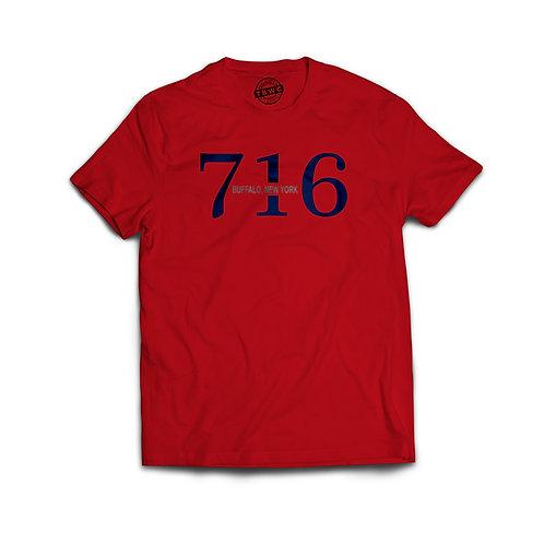 716 Buffalo New York
