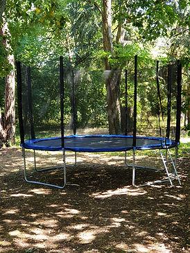 trampoline1.jpg