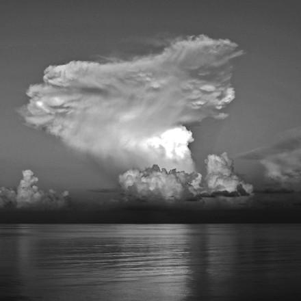 OCEANS SKIES_0005_Layer 4.jpg