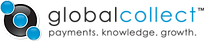 logo-global-connect.png