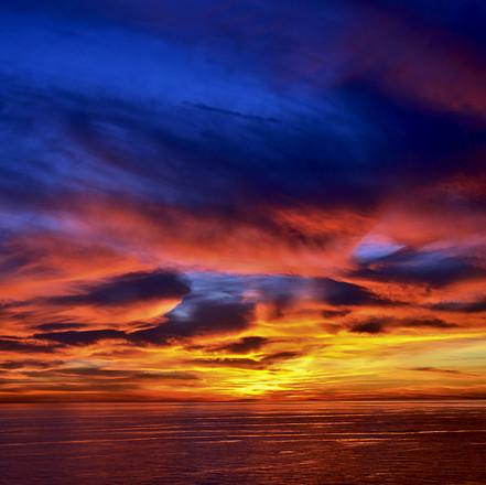 CIVI SUNSET WDAM.jpg