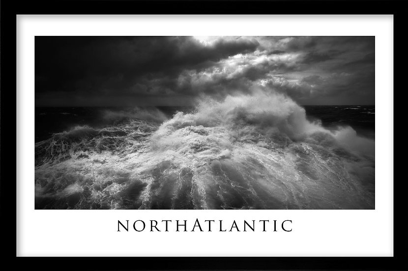 NorthAtlantic
