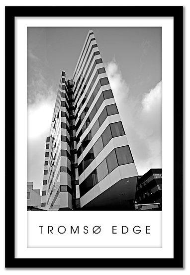 TROMSO EDGE