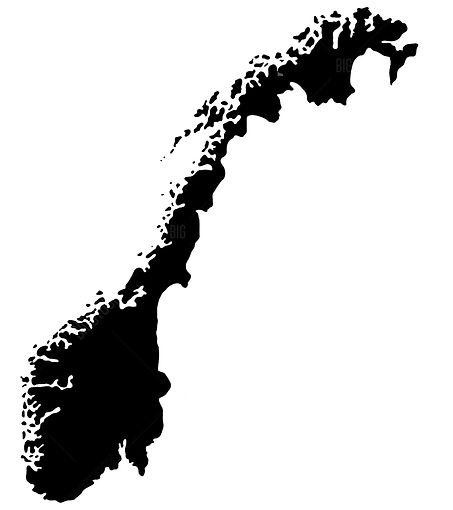 NWAY_MAP.jpg