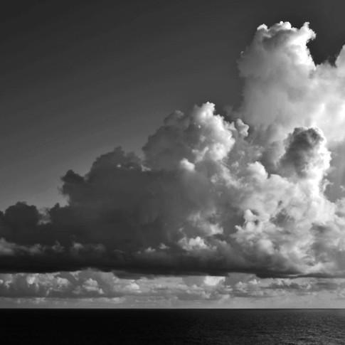 OCEANS SKIES_0002_Layer 7.jpg