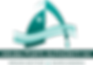 aruba-ports-authority_logo.png