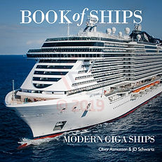 BOOK OF SHIPS_CVR B.jpg
