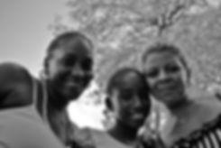 CUBA LANDSCAPE web_0001_Layer 49.jpg