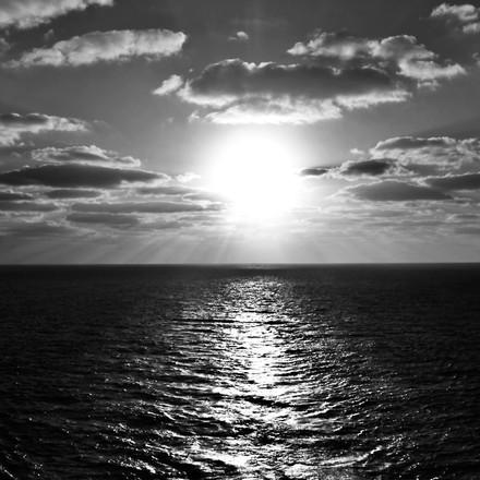 OCEANS SKIES_0004_Layer 5.jpg