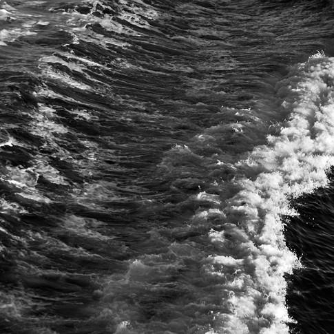 OCEANS SKIES_0001_Layer 8.jpg