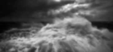 WAVES_0007_Layer 1.jpg