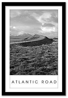 ATLANTIC ROAD II.jpg
