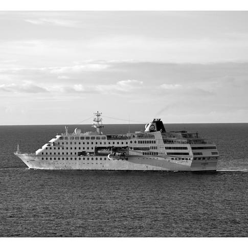GERMAN SHIP.jpg