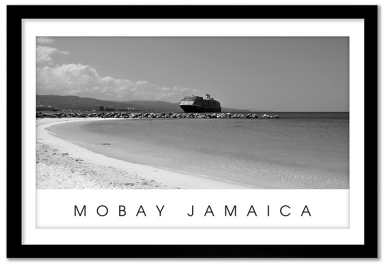 MOBAY JAMAICA