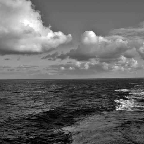 OCEANS SKIES_0000_Layer 2.jpg