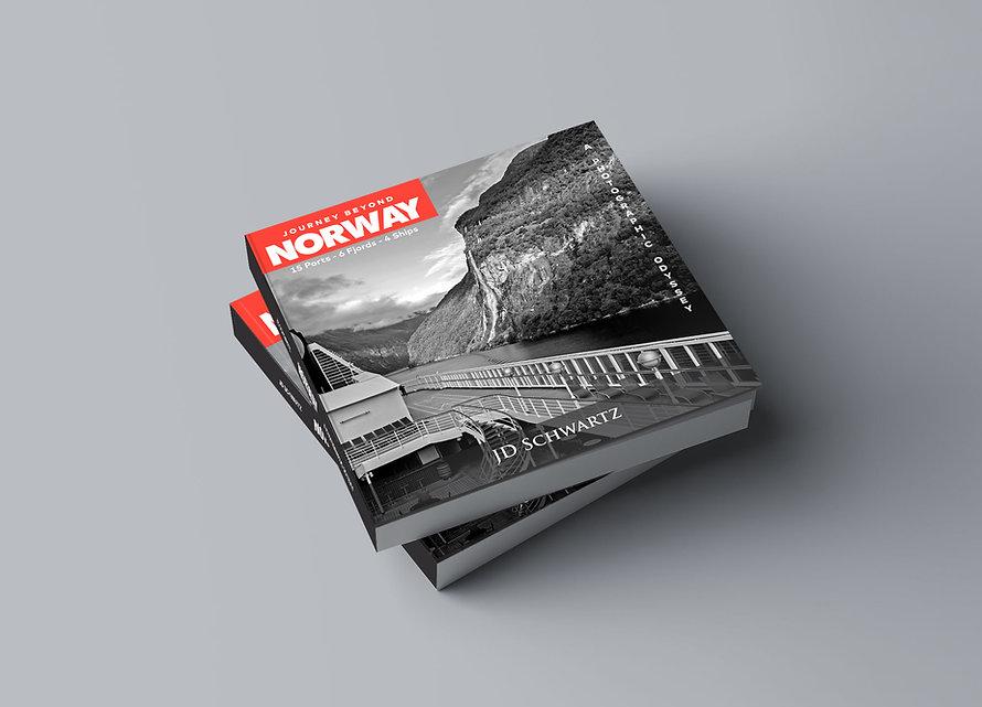 NORWAY_JDS c.jpg