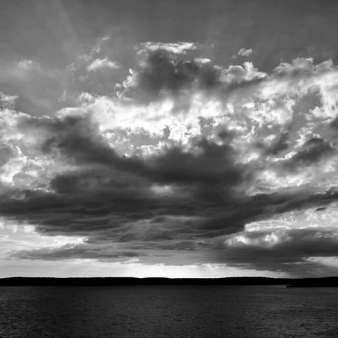 OCEANS SKIES_0007_Layer 1.jpg