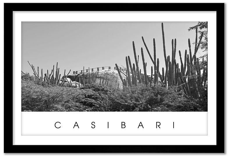CASIBARI