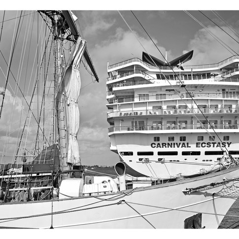 SHIP_OTHER L WEB_0069_Layer 9.jpg