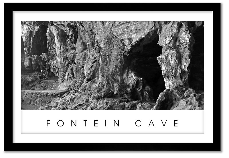 FONTEIN CAVE